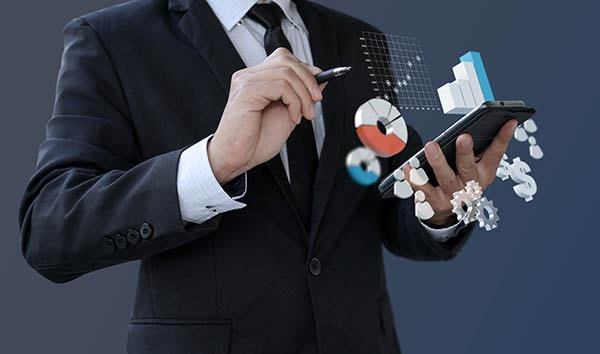 SAP előnyök