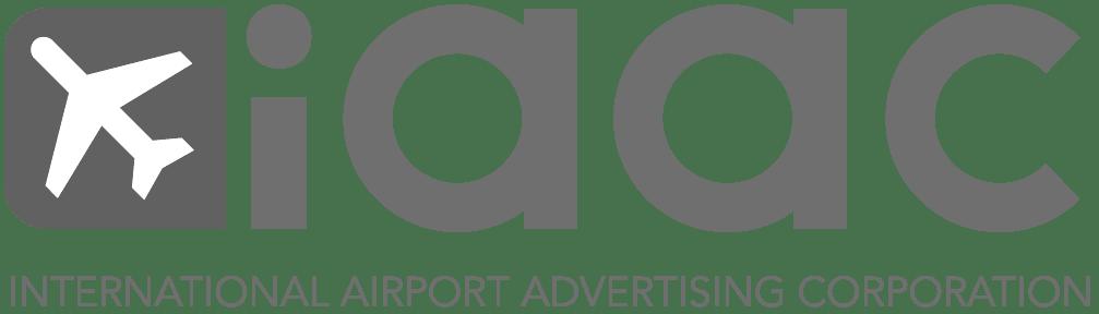 IAAC Logo - Acterra Partner