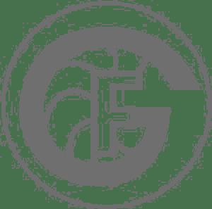 GeoFém Logo - Acterra Partner