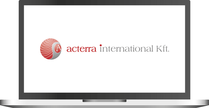 Acterra International Kft