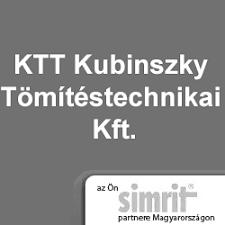 KTT Logo - Acterra Partner
