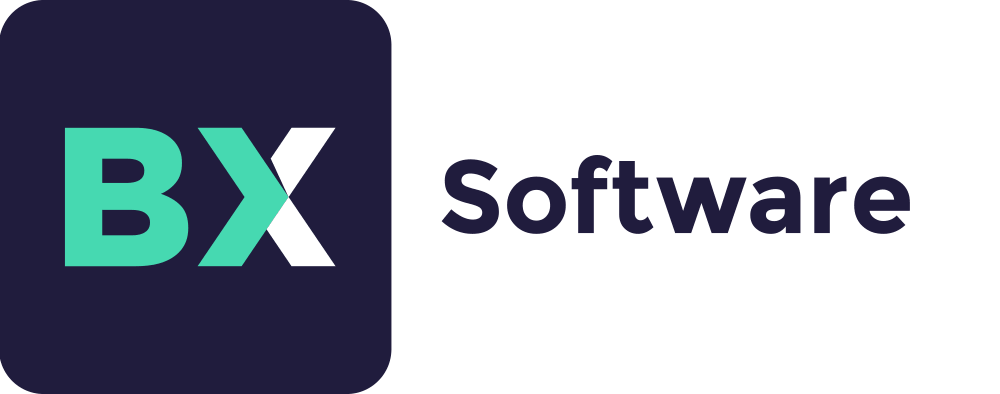 BX Software Partner