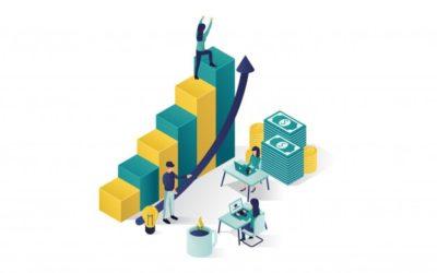 A vállalati információs rendszerek 5 legnagyobb előnye