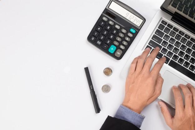pénzügyi terv készítés