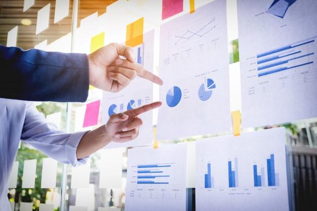 A tökéletes üzleti terv készítése