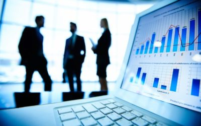 SAP vállalatirányítási rendszer árak