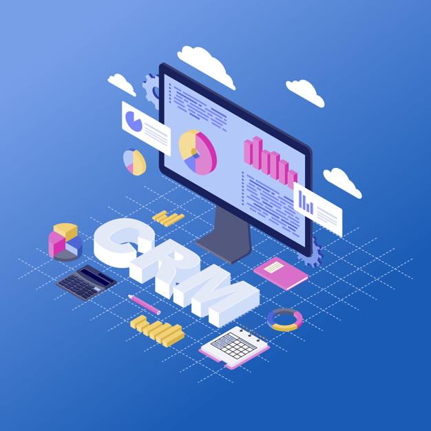 sap cloud platform integrálás