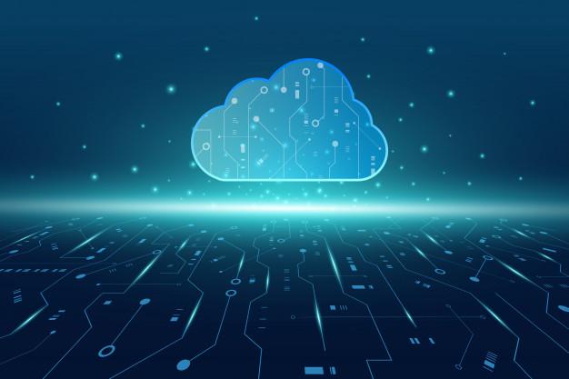felhő alapú vállalatirányítási rendszerek
