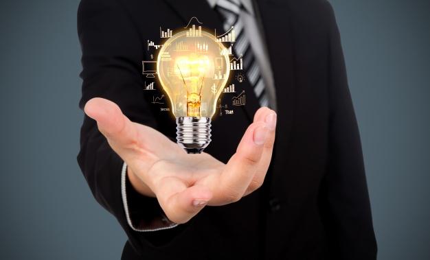 innovációs pályázat pest megye