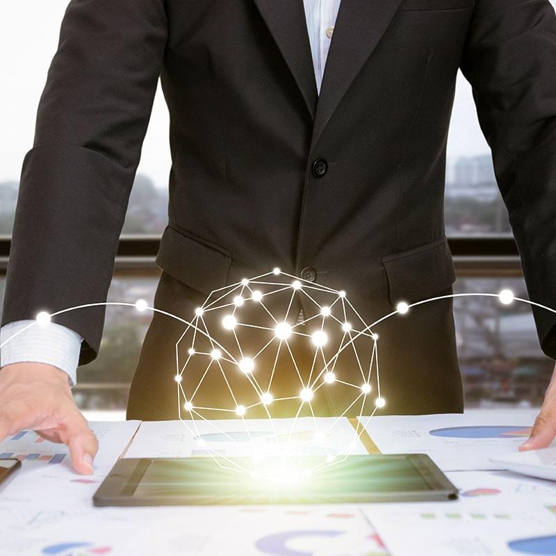 vekop vállalkozásfejlesztési innovációs pályázat