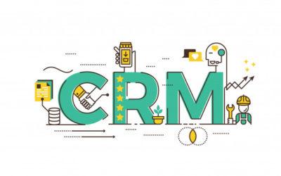 A CRM rendszer jelentése és előnyei