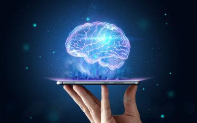 Így segíti a mesterséges intelligencia az ERP-rendszereket