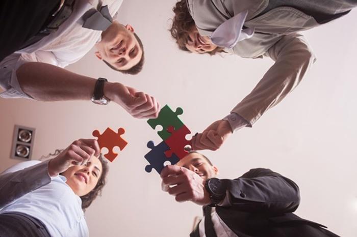 SAP Business One tanácsadó állás Acterra