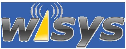 WiSys Logo